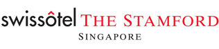 Logo du Swissôtel The Stamford, Singapore