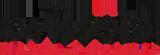 Logo des Hôtels Swissôtel